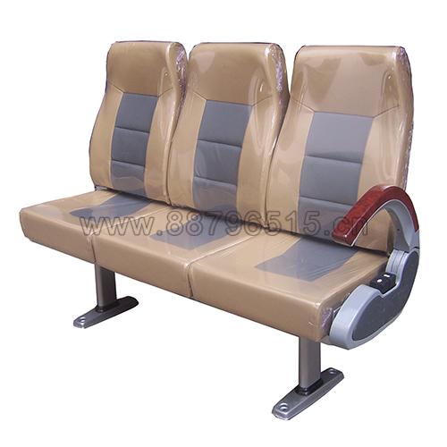 车船座椅系列CCZY(1)