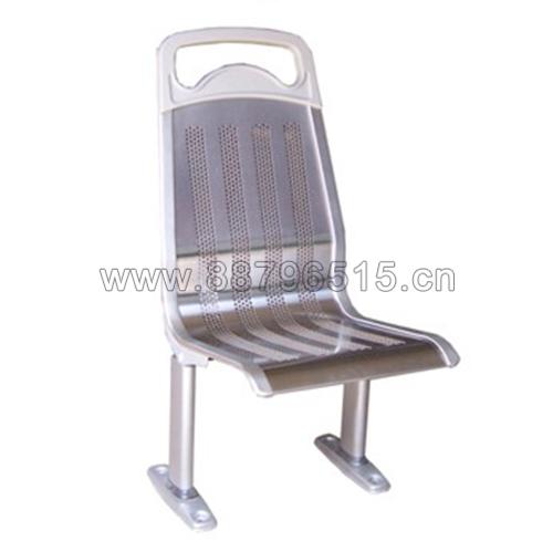 车船座椅系列CCZY(10)