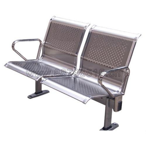 车船座椅系列CCZY(11)