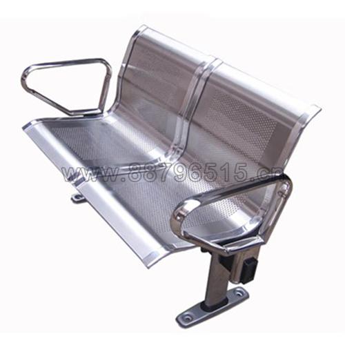 车船座椅系列CCZY(12)