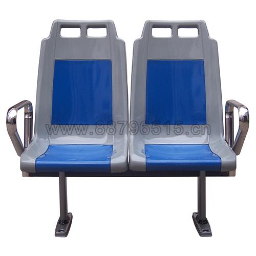 车船座椅系列CCZY(14)