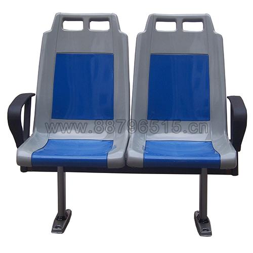 车船座椅系列CCZY(15)