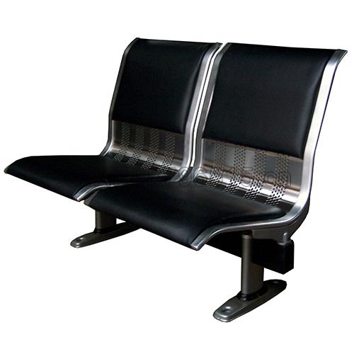 车船座椅系列CCZY(17)