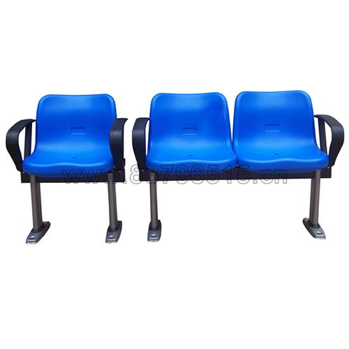 车船座椅系列CCZY(19)