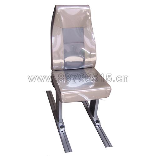 车船座椅系列CCZY(20)