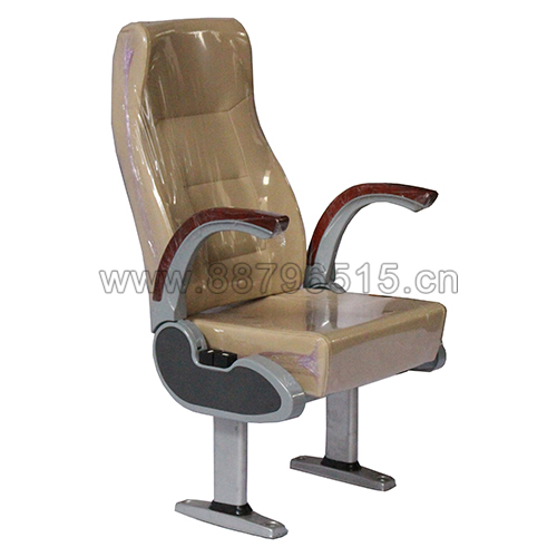 车船座椅系列CCZY(21)