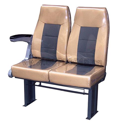 车船座椅系列CCZY(22)