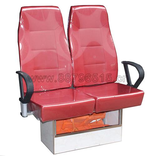 车船座椅系列CCZY(23)