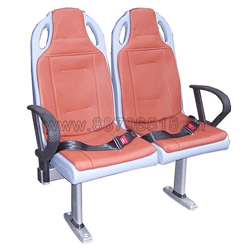 车船座椅系列CCZY(24)