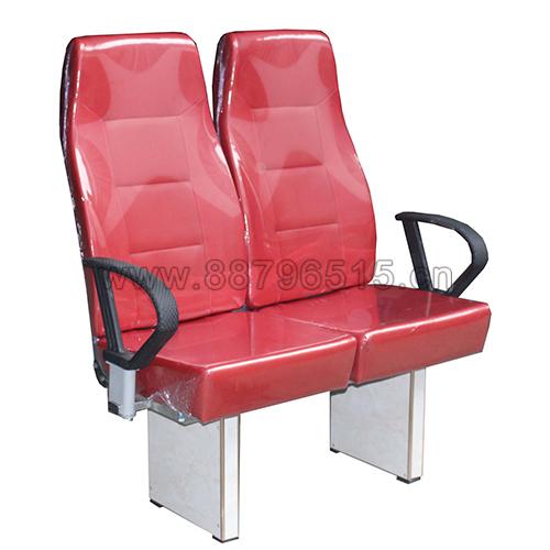车船座椅系列CCZY(25)