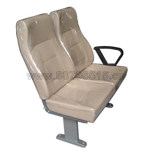 车船座椅系列CCZY(26)