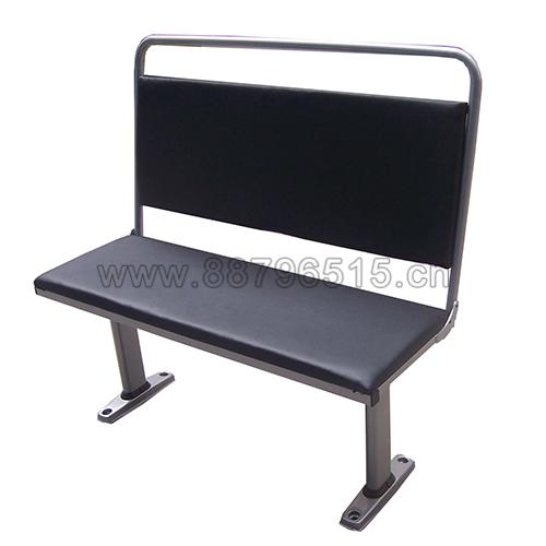 车船座椅系列CCZY(27)