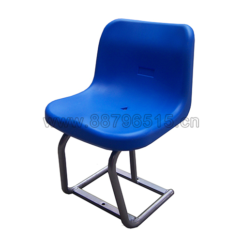 车船座椅系列CCZY(30)