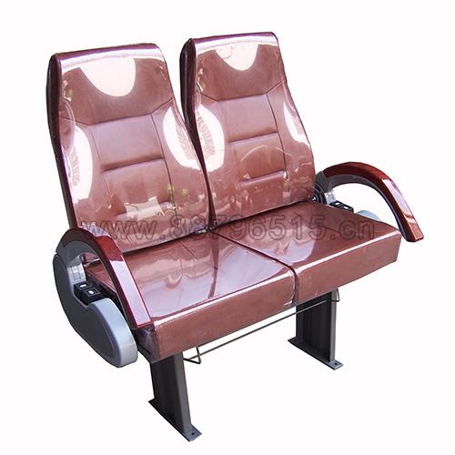 车船座椅系列CCZY(32)