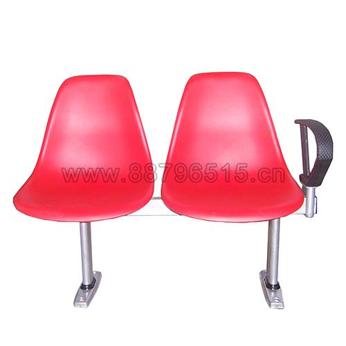 车船座椅系列CCZY(33)