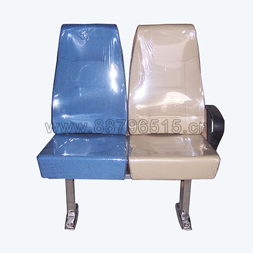 车船座椅系列CCZY(34)
