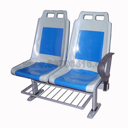 车船座椅系列CCZY(35)
