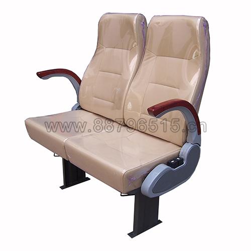 车船座椅系列CCZY(36)