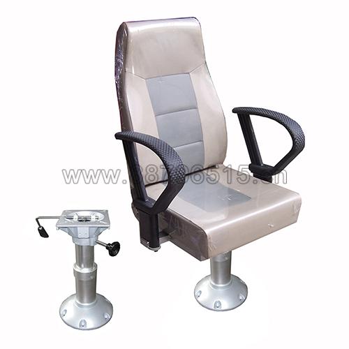 车船座椅系列CCZY(37)