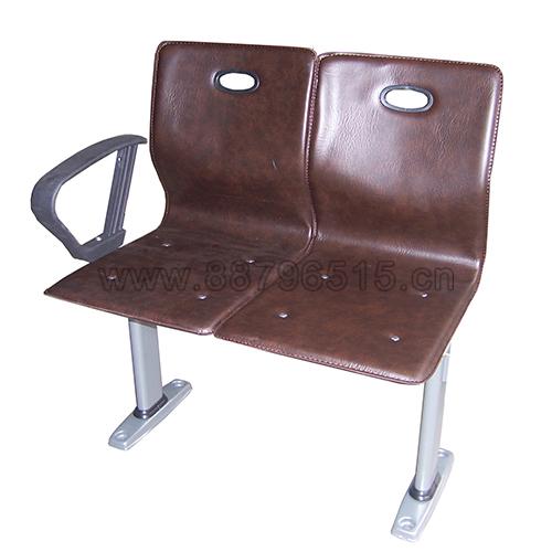 车船座椅系列CCZY(39)