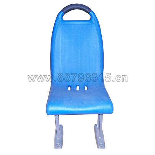 车船座椅系列CCZY(4)