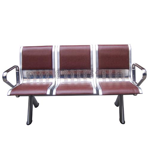 车船座椅系列CCZY(41)