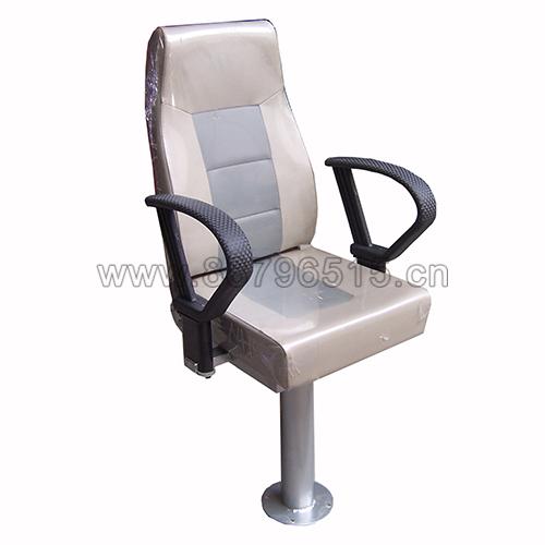 车船座椅系列CCZY(44)