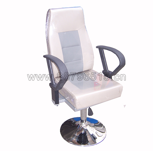 车船座椅系列CCZY(45)