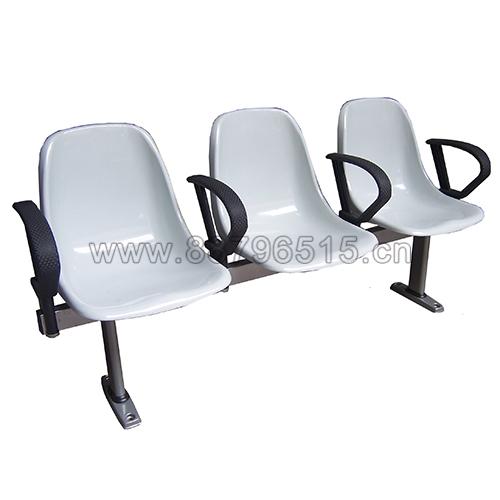 车船座椅系列CCZY(46)