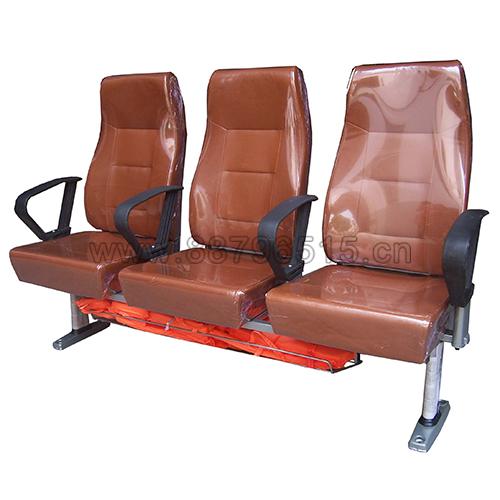 车船座椅系列CCZY(48)