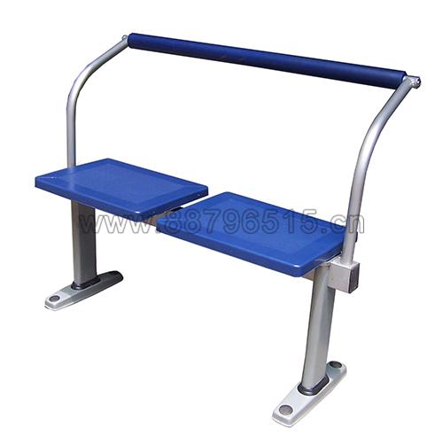 车船座椅系列CCZY(52)