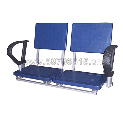 车船座椅系列CCZY(54)