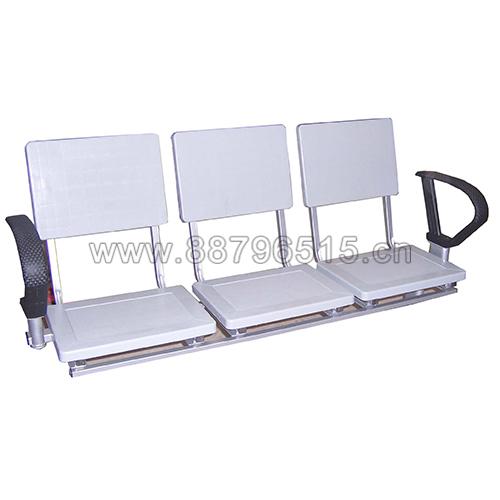 车船座椅系列CCZY(55)