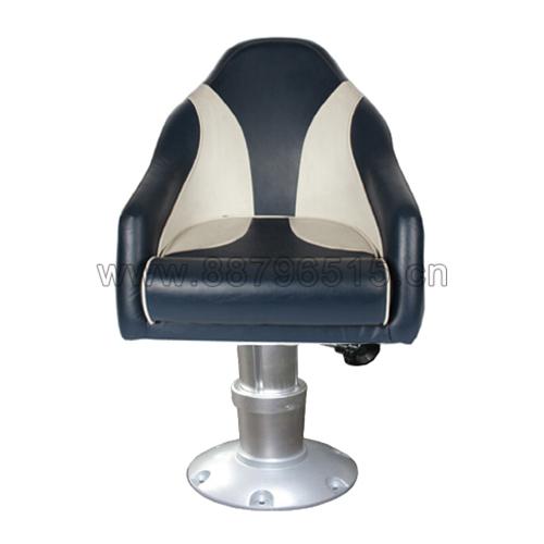 车船座椅系列CCZY(56)