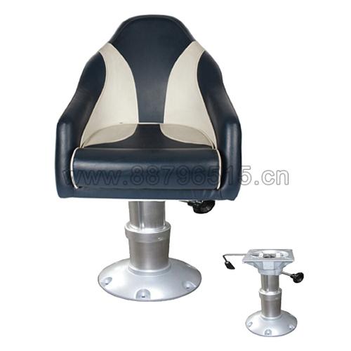 车船座椅系列CCZY(57)