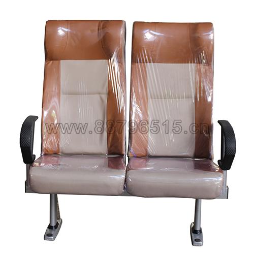 车船座椅系列CCZY(62)