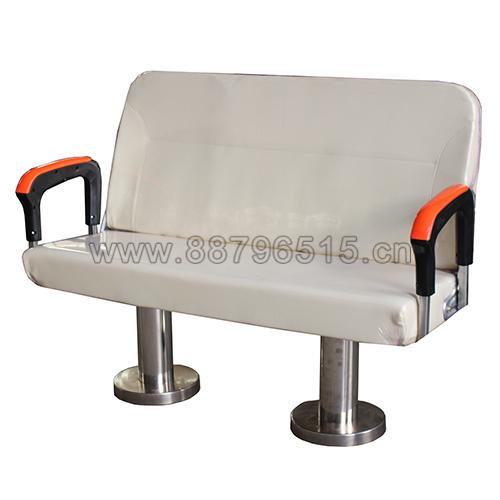车船座椅系列CCZY(64)