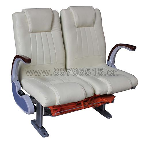 车船座椅系列CCZY(67)