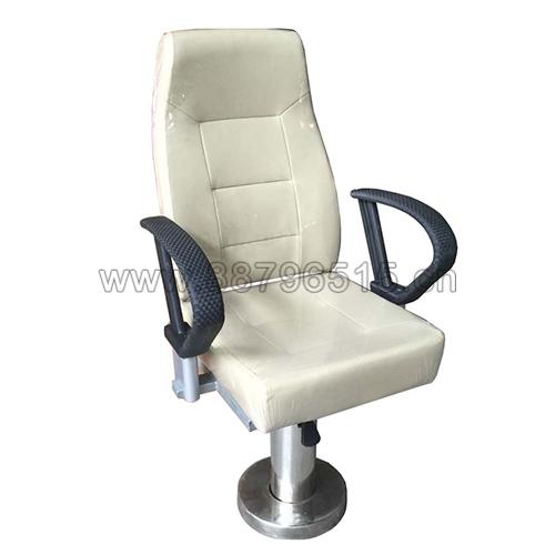 车船座椅系列CCZY(71)