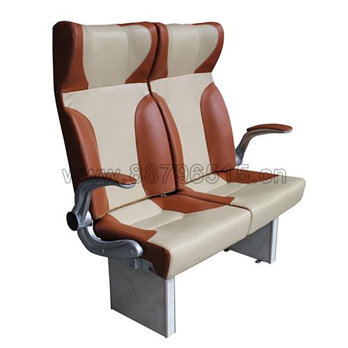 车船座椅系列CCZY(72)