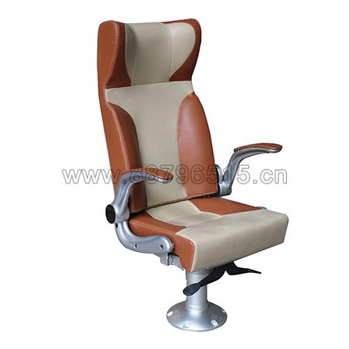 车船座椅系列CCZY(73)