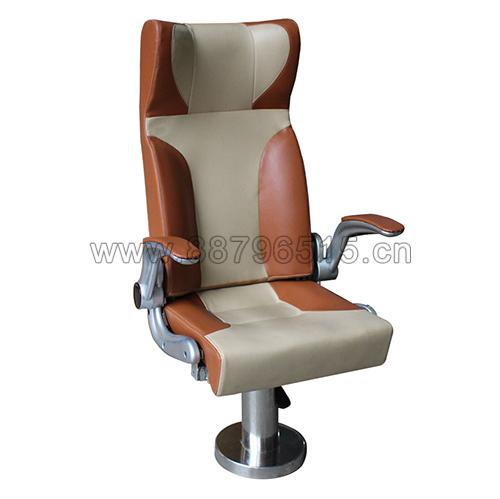车船座椅系列CCZY(74)
