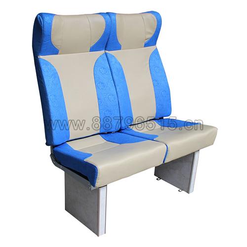 车船座椅系列CCZY(75)