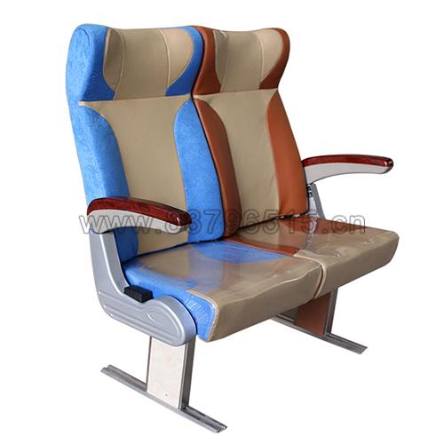 车船座椅系列CCZY(78)
