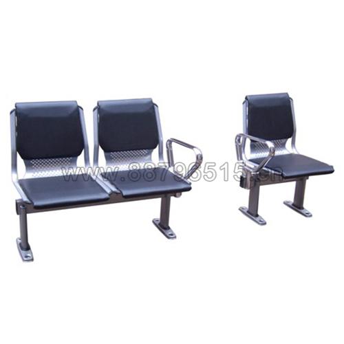 车船座椅系列CCZY(8)