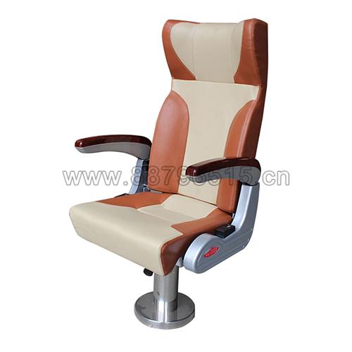 车船座椅系列CCZY(80)