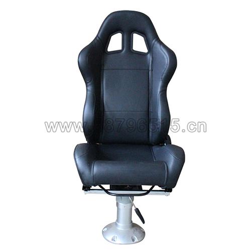 车船座椅系列CCZY(81)
