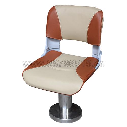 车船座椅系列CCZY(82)