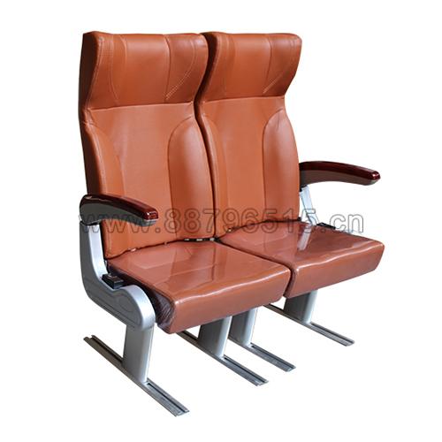 车船座椅系列CCZY(85)