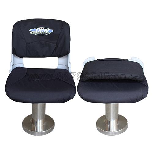 车船座椅系列CCZY(88)